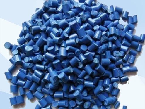 辐照交联低烟无卤阻燃聚烯烃电缆料