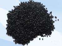新疆黑色中密度聚乙烯通信光缆护套料