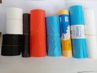 聚乙烯塑料袋