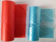 聚乙烯包装袋